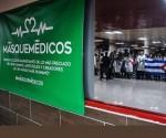 Brasil medicos