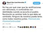 DC-twitter-cuentapropia