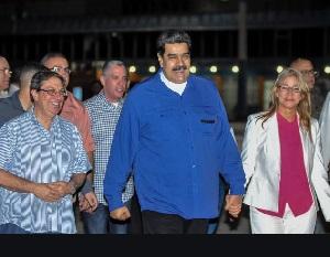 Nicolas Madurto Cuba Alba