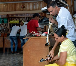 Legal norms governing self-employment modified | Cubadebate