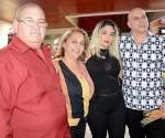 medicos brasil Cuba