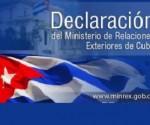 minrex logo