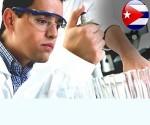 Cientifico Cuba