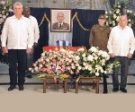 J r Fdez funeral