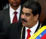 Maduro golpe