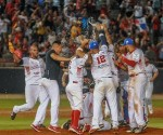 Cuba deportes beisbol