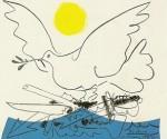 Movilizacion por la Paz