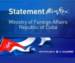 Declaracion para Slider CubaminrexII