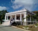 escuela-especial-santiago-de-cuba-580x435