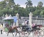 Habana Vieja Turismo