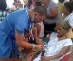 medicos-cubanos-10-580x307