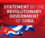 5 Declaracion del Gobierno_EN  300