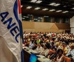 ANEC-Congreso