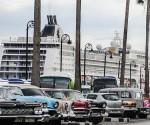 Cuba Cruceros
