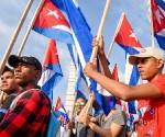 Cuba medidas salarios