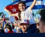 Cuba pueblo