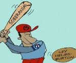 cartel HB
