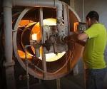 Cuba planta electricidad