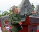 Fidel 26 julio