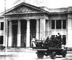 Cienfuegos 5 septiembre