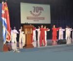 China aniversario