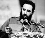 Fidel carta