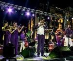 Cuba orquesta