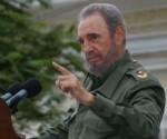 Ran-Fidel-Elian-34