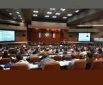 Asamblea Plenario
