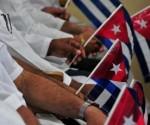 banderas medicos