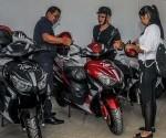 motos venta