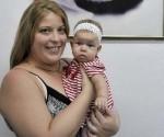 Cuba mortalidad infantil
