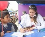 medicos cubanos bolivia