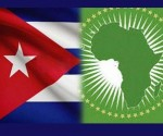 unionafricana