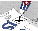 cartel constitución