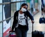 turistas cuba coronavirus