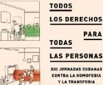 derechos sexualidad