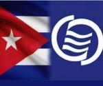 Asociacion Caribe