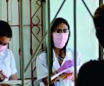 Cuba medicos covid
