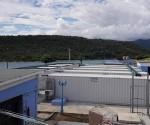 agua desalinacion