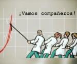 cartel medicos