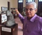 Antropologia la Habana