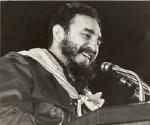 Fidel CDR