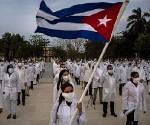 Dominica-colaboradores-cubanos-AP-680x442
