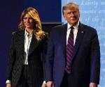 Trump-Melania-580x322