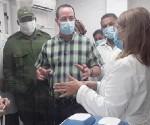 centro-biologia-molecular ciego