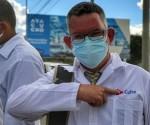 medicos-cubanos-perú-580x330