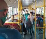 transporte-urbanao-la-habana-1-580x413
