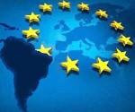 America-Latina-UE