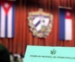 Asamblea-Cuba